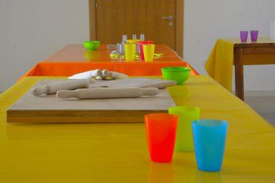 gallery masseria capasa