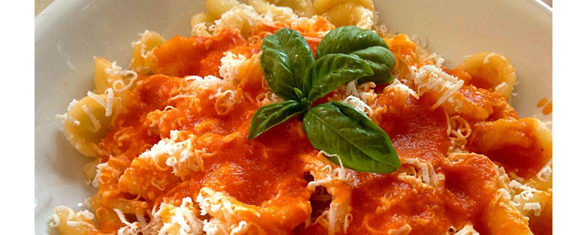 Cacioricotta - Masseria Capasa - prodotti tipici del Salento